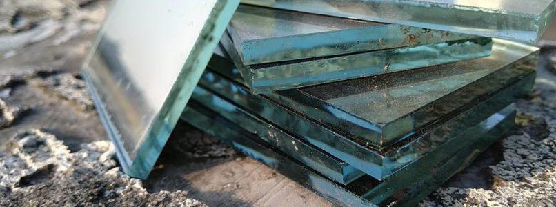 ஆற்றல் தற்சார்பு-flatbed fresnel